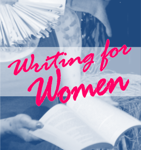 writing-for-women