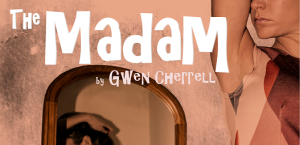 Madam_website